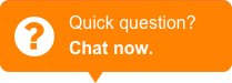 Chat With Us Here